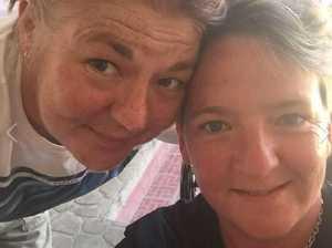 Couple outraged by description on pub receipt