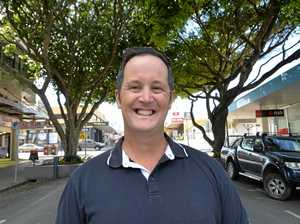Coast MP: Prove beloved fig trees must be torn from roots
