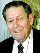 Dr Douglas Everingham