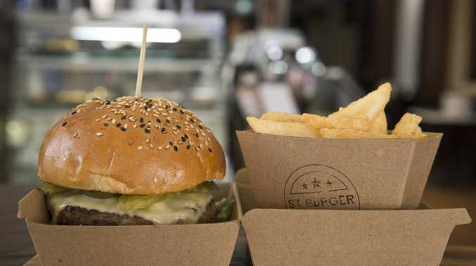 Posting pics of your greasy burger treat? Your doctor might know about it.
