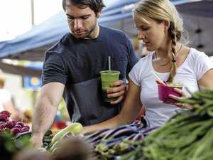Our regional markets are a bargain-hunter's dream
