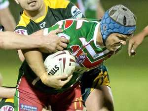 Opening exchanges could be key in TRL grand final