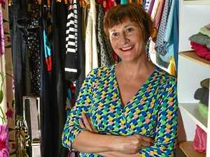 Coast woman's secret for free designer fashion