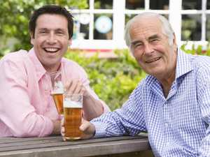BEER: Top tips for Father's Day gifts