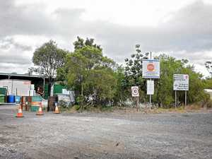 Cut to Mary Valley dump hours 'needed'