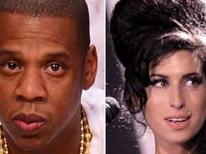 How Jay-Z desperately tried to save Amy Winehouse