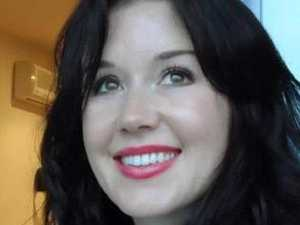 Jill Meagher's killer stabbed in jail