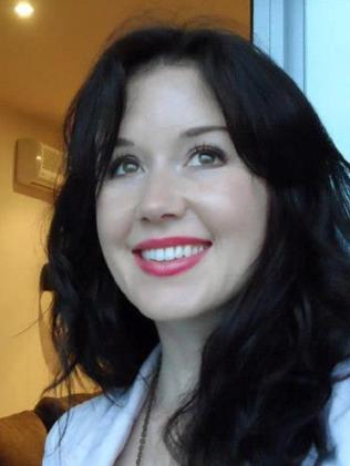 Jill Meagher