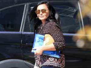 Dole to fund Schapelle Corby's lush lifestyle