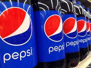 "Why PepsiCo CEO wants bosses to ""leave loudly"""