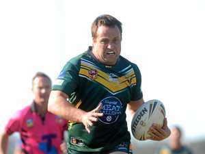 Cudgen storms into NRRRL grand final