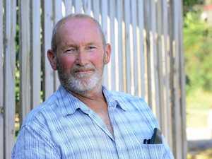 DIV 7: Q&A with Wayne Firns