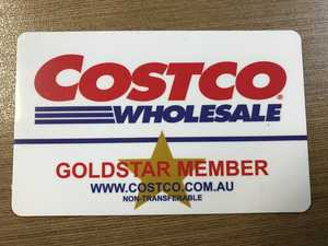 COSTCO: DA lodged with council ahead of major announcement