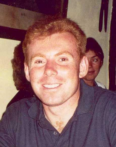 Steven Goldsmith