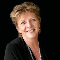 Child safety advocate Hetty Johnstone will celebrate Australia Day on the Sunshine Coast.