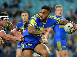 The 2017 NRL Finals - At a glance