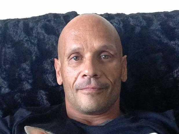 John Michael Schmid, 43, has been sentenced to jail for supplying and possessing heroin.