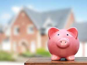 Is it worth buying property through a super fund?