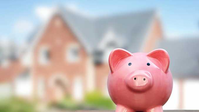 Our wealth expert follows the money to see if drawing from retirement savings to buy an investment property is a smart idea.