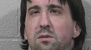Serial animal abuser Michael Bessigano is seeking castration.
