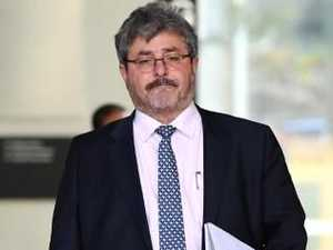 """Pisasale investigation: Charged barrister slams """"witch hunt"""""""