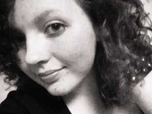 Jayde Kendall's father says her murder was 'senseless waste'