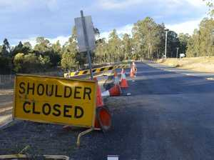 'Urgent review' into Pacific Highway contractor