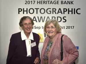 Heritage Bank Photographic Awards