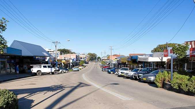 RETIREMENT: Over-65s love Nambucca Heads