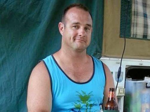 Glenn Brian Tidyman, 45, will serve five months behind bars for an