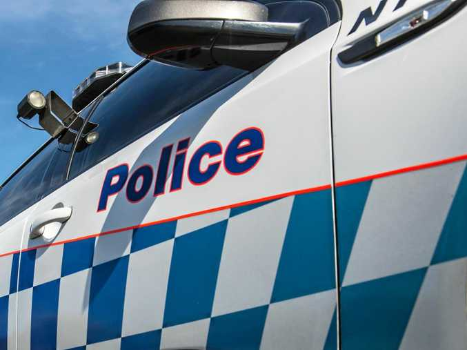 A woman with a suspended licence has been caught driving four times.
