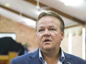 Ostwald liquidators wait on future after important vote