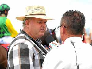 Bellamy goes for Bowman factor in Highway Handicap