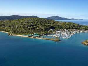 Time running out to secure Whitsunday Tourism Awards ticket