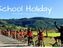 An Amazing School Holiday Camp experience for your child this September School Holidays!