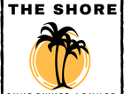 The Shore Sundowner Lounge. 15th September to 2nd October, 4PM - 7PM!