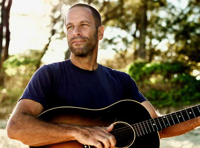 US singer-songwriter Jack Johnson will be returning to Australia at the end of the year for his first tour since 2013.