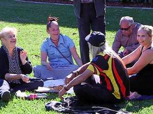 LYNETTE DALEY VERDICT: Vindication, relief for family