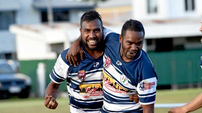 DEFENCE: Maryborough Brothers will defend its reserve grade title on Sunday.