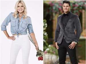 Toowoomba residents may recognise Bachelorette contestant