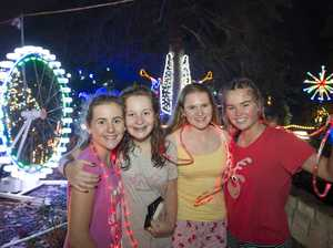 What's on in Toowoomba this week for kids