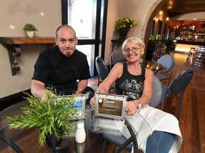Fraser Coast nightclub transformed into bistro and bar