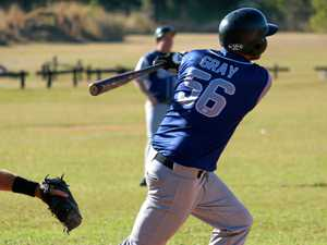 Blue Sox eager to prove a point
