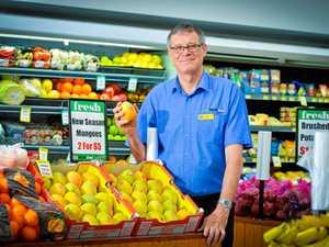 'Hook into them': Mango season has arrived