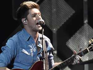 One Direction star Niall Horan locks down three arena concerts in Australia