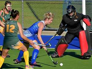 Women's hockey decider expected to be close