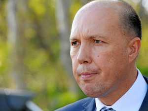 Dutton, Hanson make AFR most powerful list