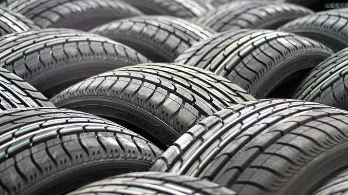 Fair Trading has inspected car dealers and repairers in the Lismore area.
