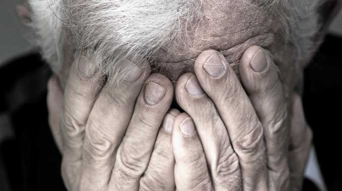 EUTHANASIA: is there middle ground in this ongoing debate?