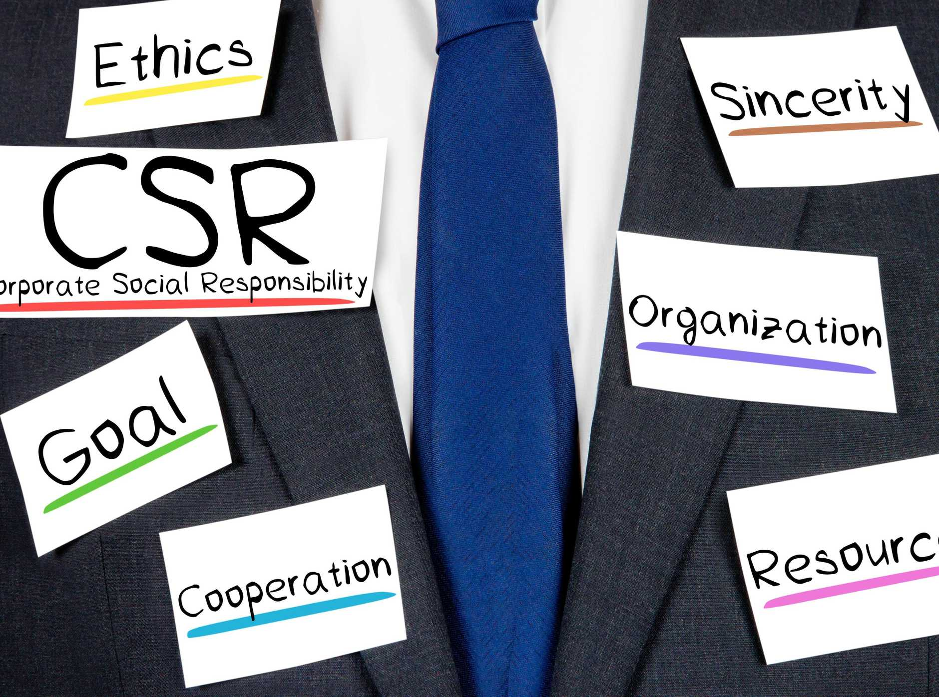 In self-regulation, there is sometimes more an emphasis on the 'self' than the 'regulation'.